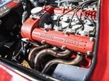 1955 Moretti 750 Gran Sport Barchetta  - $