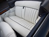 1959 Bentley S2 Continental Drophead Coupe by Park Ward - $