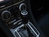 2009 Mercedes-Benz SL 65 AMG Black Series  - $