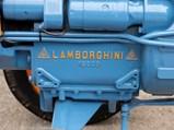 1959 Lamborghini Lamborghinetta  - $LAMBORGHINI TRACTOR