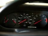 1986 Porsche 928 S  - $