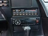 1993 Chevrolet Corvette  - $