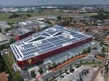 2021 Formula 1 Grand Prix Race Experience at Ferrari Gestione Sportiva, Maranello - $