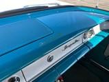 1958 Chevrolet Bel Air Impala Sport Coupe  - $