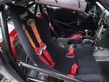 2006 Porsche Cayman S Rally  - $