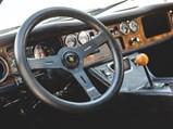 1973 Lotus Europa Special  - $