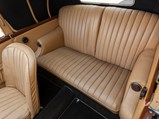 1948 Alvis TA 14 Drophead Coupe by Carbodies - $