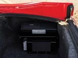 1991 Acura NSX  - $