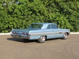 1962 Oldsmobile Starfire  - $