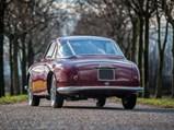 1953 Alfa Romeo 1900C Sprint Coupé by Pinin Farina - $