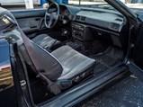 1988 Toyota Celica GT Convertible  - $