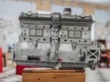 Alfa Romeo 8C Engine - $