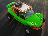 1967 Meyers Manx DualSport S by Mendeola Motors - $DCIM\101MEDIA\DJI_0826.JPG