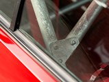 1984 Alfa Romeo GTV6 2.5 Autodelta  - $
