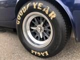 1965 Shelby 427 S/C Cobra '4000 Series'  - $
