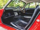 1962 Lotus Elite Series 2  - $