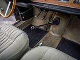 1966 Lancia Flavia Coupe by Pininfarina - $