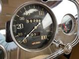 1932 Pierce-Arrow Model 54 Club Brougham  - $