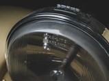 1927 Duesenberg Model X Dual-Cowl Phaeton by Locke - $