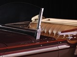 1929 Rolls-Royce Phantom I Ascot Tourer by Merrimac - $