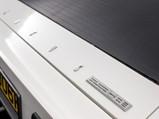 007 Lotus Esprit 'Submarine Car'  - $