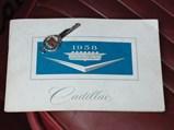 1958 Cadillac Eldorado Biarritz  - $