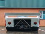 1976 Chevron B36  - $