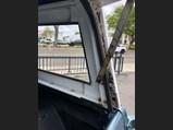 1974 Ford Bronco Wagon Custom  - $