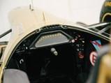 1996 Jordan 196 Formula 1  - $