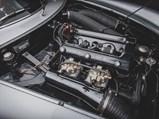 Alfa Romeo Berlina Aerodinamica Tecnica 5-7-9d  - $
