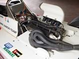 1979 March BMW 792 Formula 2  - $