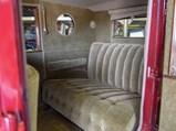 1926 Cadillac Series 314 Limousine Sedan  - $