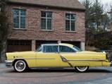 1955 Mercury Montclair Sun Valley  - $
