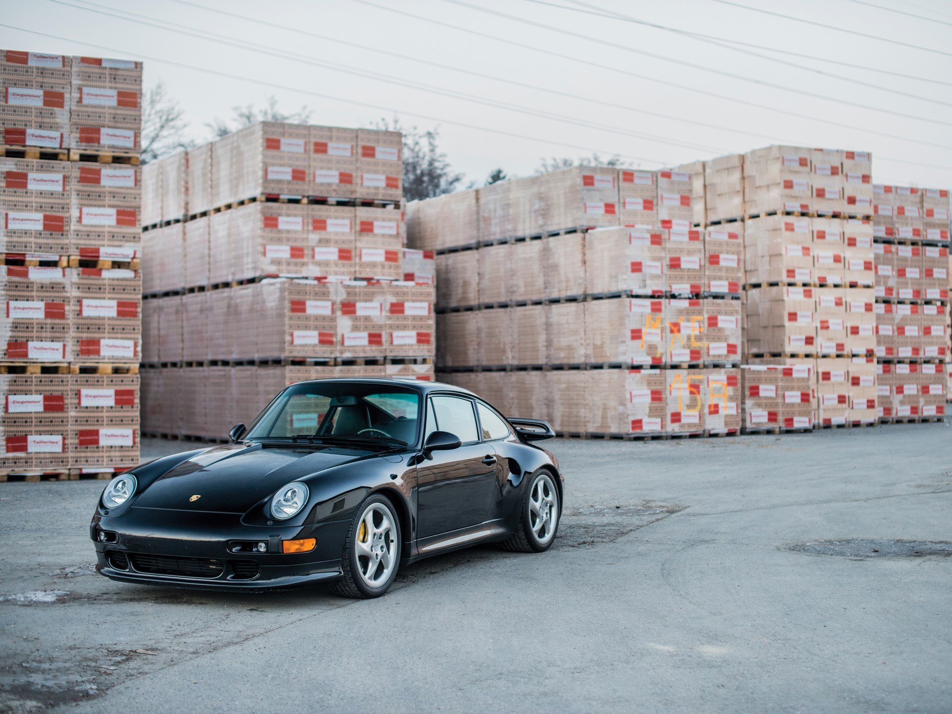 2008 porsche 911 owners manual