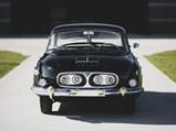 1963 Tatra 2-603  - $
