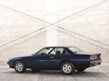 1988 Ferrari 412  - $
