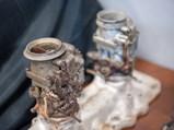 Offenhauser Intake Manifolds - $