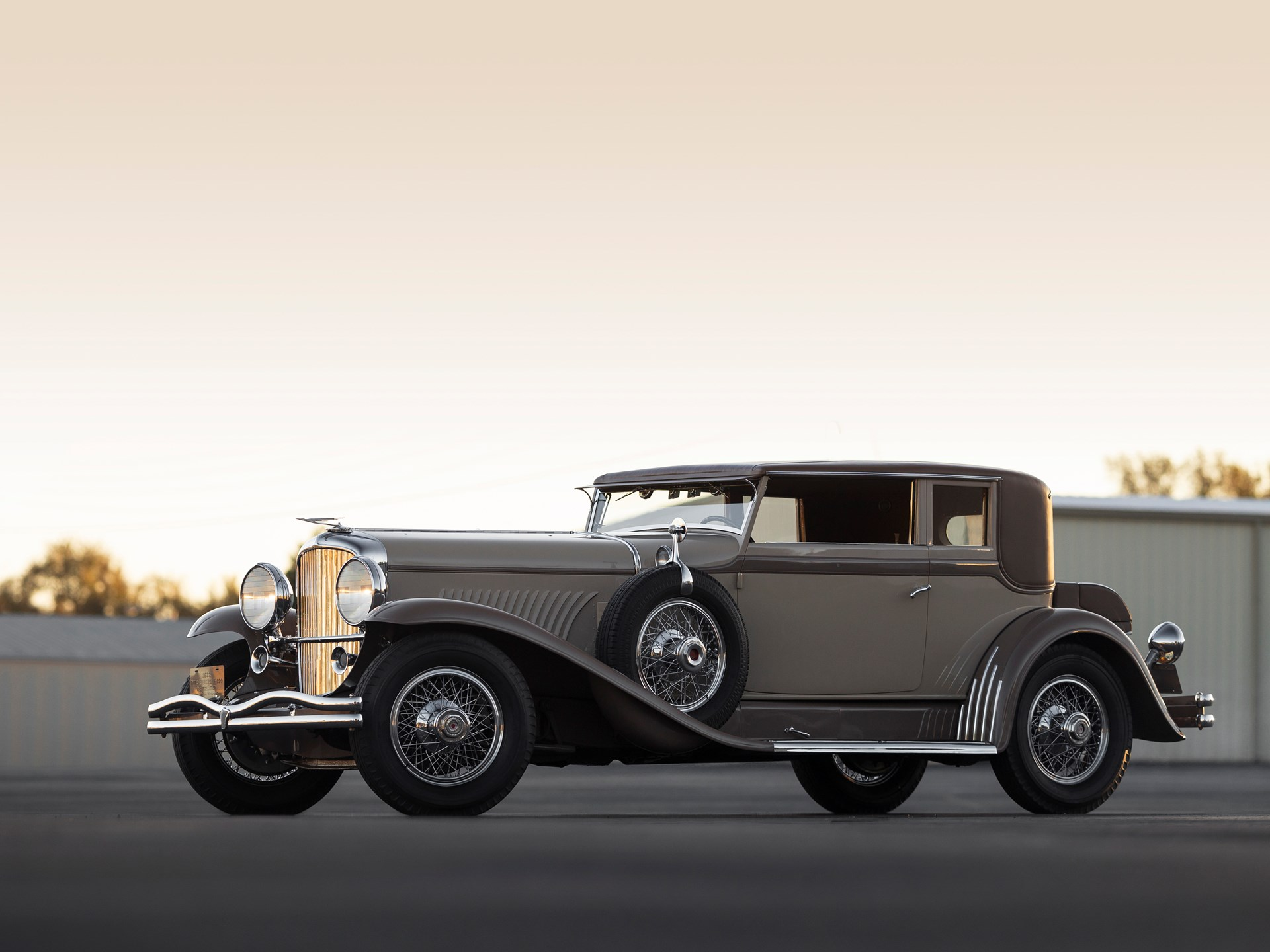 Image result for RM amelia 2020 duesenberg