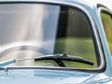 1957 Alfa Romeo Giulietta Sprint Veloce Alleggerita by Bertone - $1/125, f 2.8, iso100 with a {lens type} at 200 mm on a Canon EOS-1D Mark IV.  Ph: Cymon Taylor