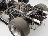 1966 McLaren M1B Can-Am  - $