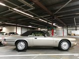 1996 Jaguar XJS Convertible  - $