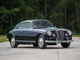 1958 Lancia Aurelia B20 GT Series 6 Coupe by Pinin Farina - $