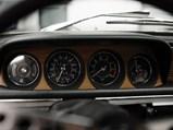 1972 BMW 3.0 CSL  - $