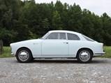 1956 Alfa Romeo Giulietta Sprint Veloce Alleggerita by Bertone - $