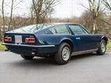 1970 Maserati Indy 4.2  - $
