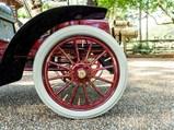 1904 Cadillac Model B Touring  - $