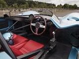 1976 Bizzarrini P538  - $