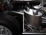 1963 Jaguar E-Type Lightweight Continuation  - $