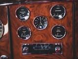 1961 Facel Vega HK500 Sport Coupe  - $