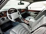 2000 Bentley Continental R Millennium Edition  - $